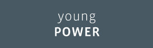 activ young Power